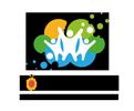 Foederverein Schwimmbad Logo