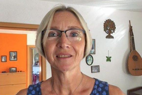 Birgit Rietsche